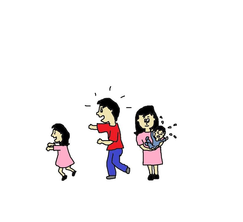 kids 7