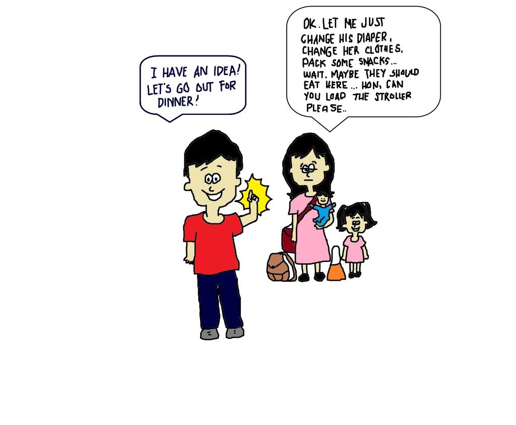 kids3