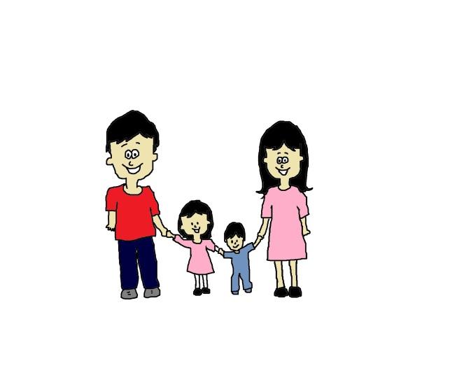 kids6