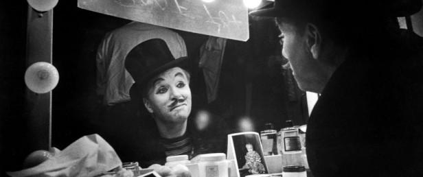 10_6_Chaplin_1000_420_90_c1