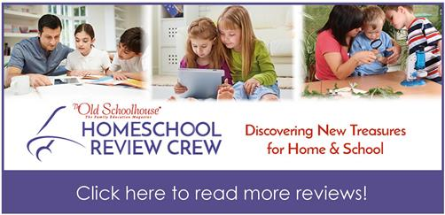 Reading Intervention Programs {MaxScholar Reviews}
